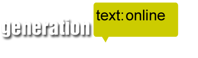Generation Text Online